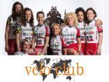 Velo Club