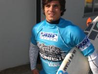 Steve Ratzisberger